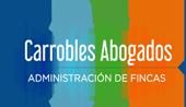 carrobles-abogados-toledo-logo